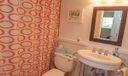 southgate bath 21