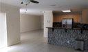 3297 Commodore kitchen