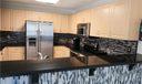 3297 Commodore Neww kitchen 2