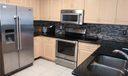 3297 Commodore New Kitchen 3