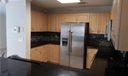 3297 Commodore New Kitchen 4