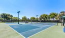 3297 Commodore Tennis Court