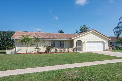 986 Hickory Trail 1