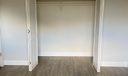 Guest Room 2 / Closet