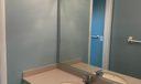 Master Bathroom/ Vanity