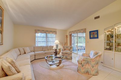 9760 Summerbrook Terrace #D 1
