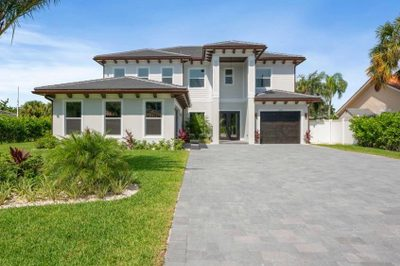 12861 S Shore Drive 1