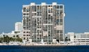 Waterview Tower - MLS-1