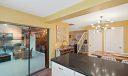 021-720SeventhTerrN-PalmBeachGardens-FL-