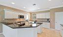 155 N River Dr kitchen 1