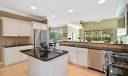 155 N River Dr kitchen 2
