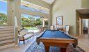 155 N River Dr living room 3
