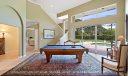 155 N River Dr living room 2