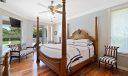 155 N River Dr master bedroom 1