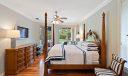 155 N River Dr master bedroom 3