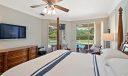 155 N River Dr master bedroom 2
