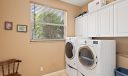 155 N River Dr laundry room