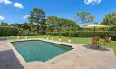 155 N River Dr pool 3