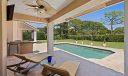 155 N River Dr pool 1