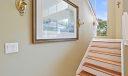 155 N River Dr stairway
