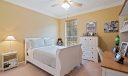155 N River Dr 2nd bedroom