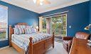 155 N River Dr 3rd bedroom