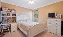 155 N River Dr 4th bedroom