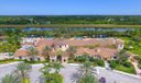 Jupiter_Country_Club-049-51-Aerial-3986x
