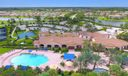 Jupiter_Country_Club-051-52-Aerial-4000x