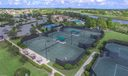Jupiter Country Club Tennis AAP 2018