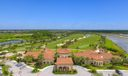 Jupiter_Country_Club-046-47-Aerial-3999x
