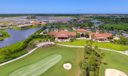 Jupiter_Country_Club-047-46-Aerial-3878x