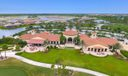 Jupiter_Country_Club-048-49-Aerial-3929x