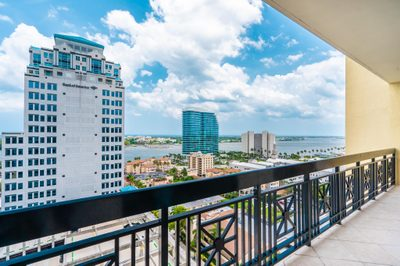 801 S Olive Avenue #1406 1