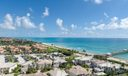700 Ocean Royal Way PH1, Juno Beach, FL