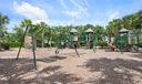 22 Playground