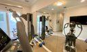 1.1 Gym  (BR 2)