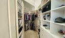 1.1 Her Master Closet