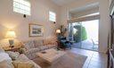 7806 Sandhill Court_Ibis-15