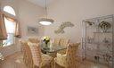 7806 Sandhill Court_Ibis-20