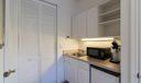 7806 Sandhill Court_Ibis-34