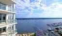 luxury-waterfront-residence-palm-beach