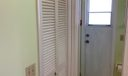 Master Bathroom/ closet