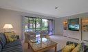 18470 SE Woodhaven Lane A_Riverbend-2
