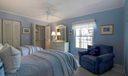 18470 SE Woodhaven Lane A_Riverbend-12