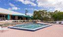 24_community-pool2_9159 SE Riverfront Te
