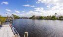 28_river-view2_9159 SE Riverfront Terrac