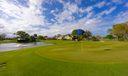 30_golf2_9159 SE Riverfront Terrace H_Ri