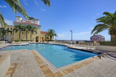 801 S Olive Avenue #221 1