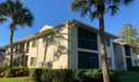 6508 Chasewood Dr E
